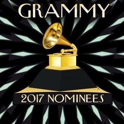 grammy-nomines-2017-Jarre