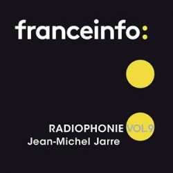 Radiophonie Vol. 9 (Hexagone)