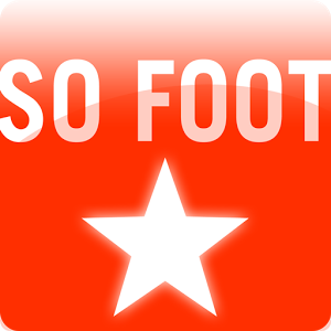 logo-so-foot