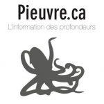 """Lapieuvre.ca: """"Le Zénith absolu du rêve numérique"""" (05/2017)"""