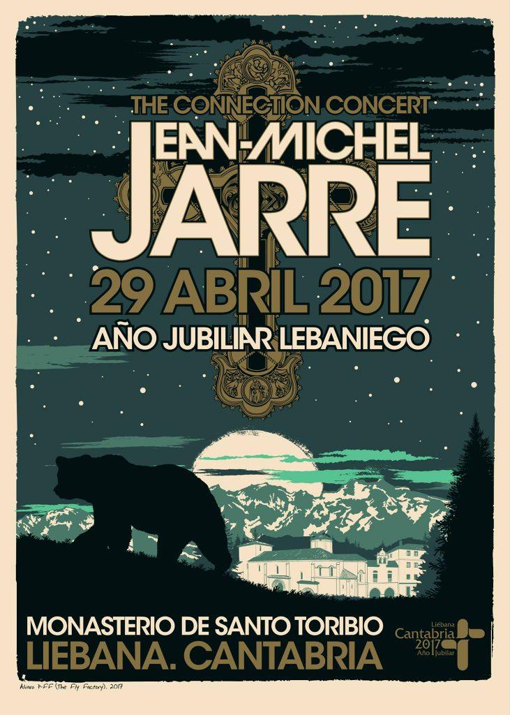 jarre-monastere-liebana-espagne-avril-2017