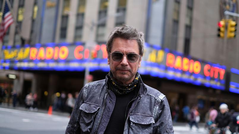 Jean-Michel-Jarre-new-york-2017