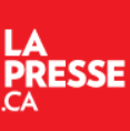 lapresse_canadienne