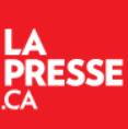 La Presse (Montréal) Jean-Michel Jarre: hyperoxygénation électro… et pop culture