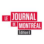 Le journal de Montréal: Un premier concert à Montréal en 45 ans de carrière