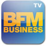 BFM Business : Culturama évoque le premier jour de la tournée de JMJ aux Etats-Unis