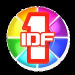 Interview de Jean-Michel Jarre sur IDF1 (Juillet 2017)