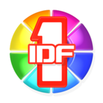 150px-Idf11_2010_logo
