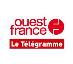 Le Télégramme: Jean-Michel Jarre aux vieilles charrues en mode commando