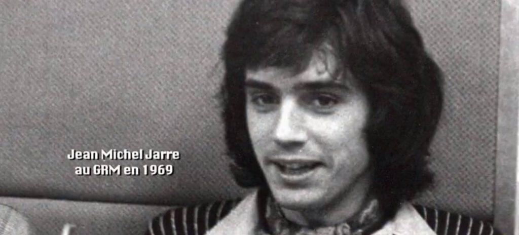 jarre-au-grm-1969