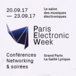 Paris-electronic-week-2017-dates-et-programme