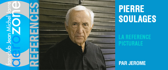 Soulages_1