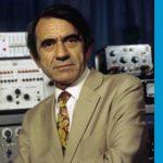 Pierre Schaeffer : la référence musicale