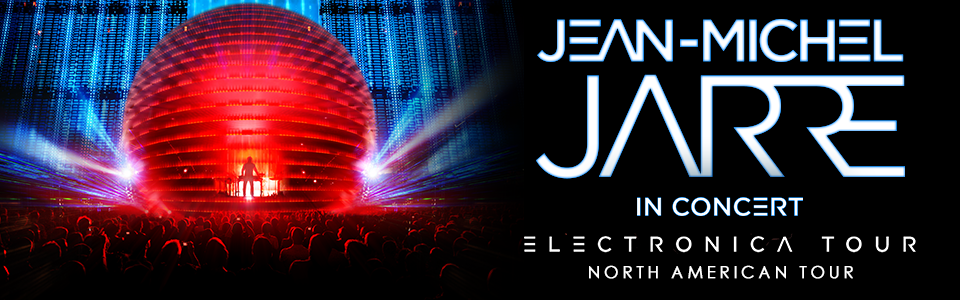 Jean-Michel-Jarre-2018-north-american-tour