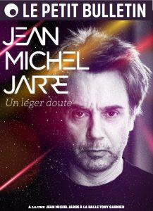 jarre-petit-bulletin-16-11-22-au-22-11-2016
