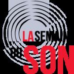 JMJ parrain de la 15ème Semaine du son du 20/01/2018 au 04/02/2018