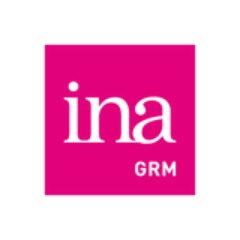JMJ nommé Président d'honneur de l'INA-GRM