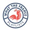 La playlist 100% française de Jean-Michel Jarre chez Soundsgood