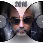 2albums2018