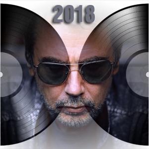Deux nouveaux albums de Jean-Michel Jarre à paraître en 2018