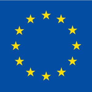 JMJ s'exprime sur le patrimoine culturel au Parlement européen (24/06/2018)