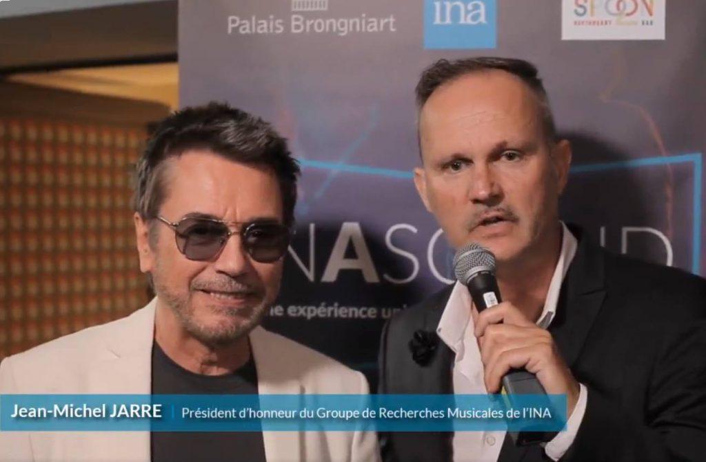 jarre-palais-brongniart-21-06-2018