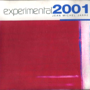 Experimental 2001