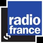 JMJ dans Radioscopie de Jacques Chancel (16/03/1979)