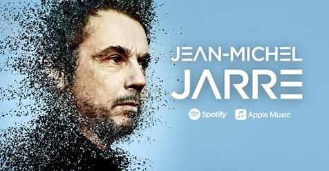 jarre-apple-music-spotify
