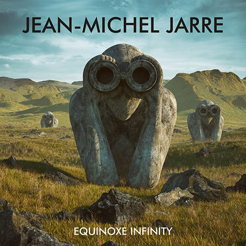 equinoxe-infinity-green-text