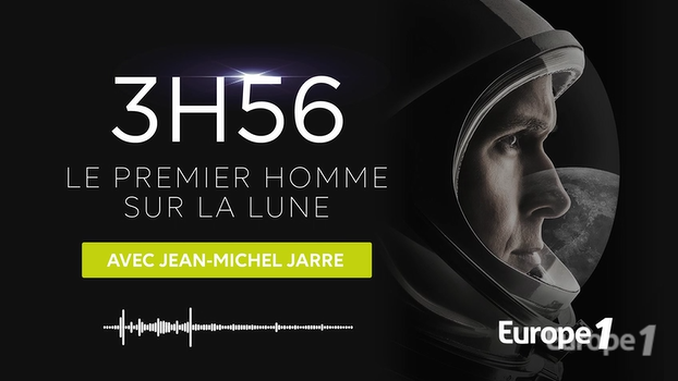 3h56-jarre-europe1-lune