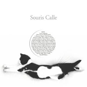 Un inédit de Jean-Michel Jarre pour Sophie Calle