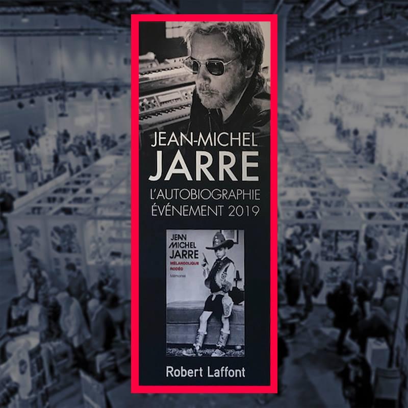 autobiographie-jean-michel-jarre-2019
