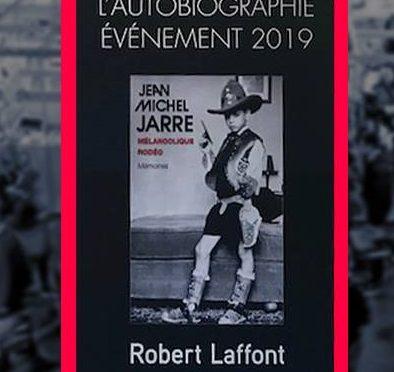 autobiographie-jean-michel-jarre-reduit