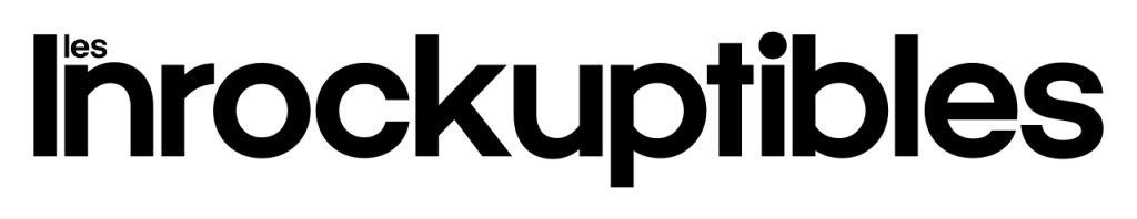 1280px-Les_Inrockuptibles_logo_2017