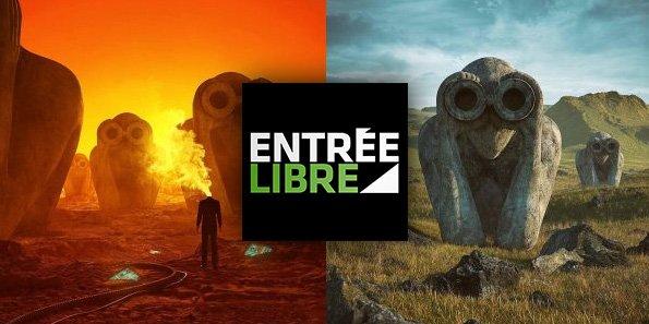 JMJ-entree-libre-france5-19-11-2018