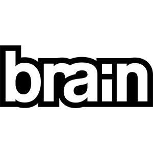 Interview chorale par Brain Magazine de Jean-Michel Jarre (nov 2018)