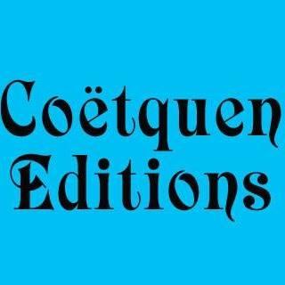 3ème édition de la biographie de Jean-Michel Jarre par Michael Duguay (Coëtquen Editions)