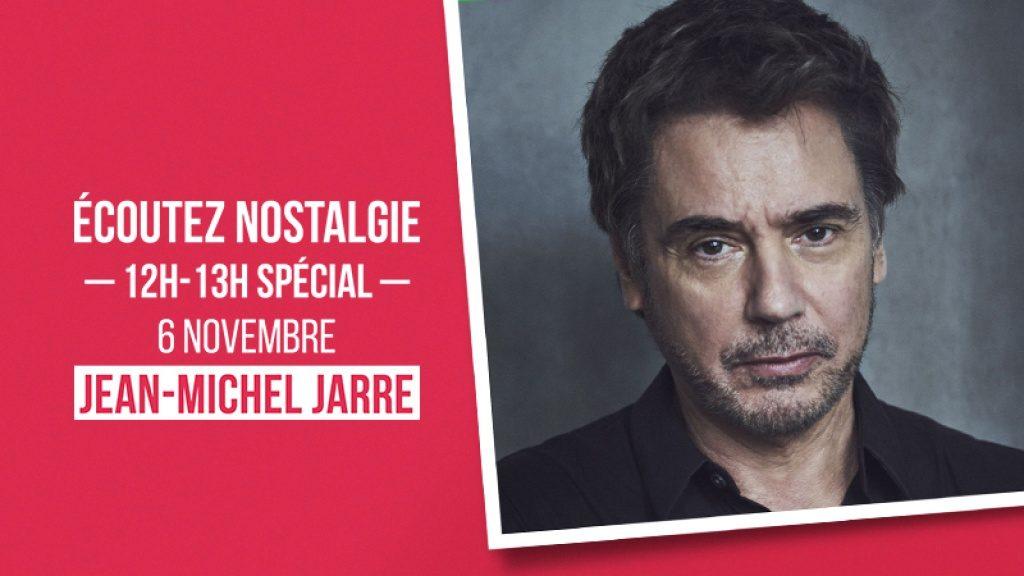 jarre-nostalgie-belge-06-11-2018