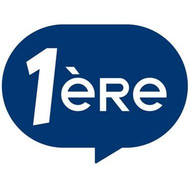 JMJ interviewé à la radio belge dans 'Entrez sans frapper'