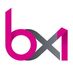 Interview de Jean-Michel Jarre à la chaîne belge BX1 (09/11/2018)
