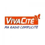 JMJ invité sur la radio belge Vivacité pour Planet Jarre et Equinoxe Infinity