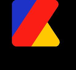 logo_konbini_metanav