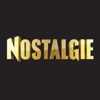 Le 06/11/2018 JMJ invité de la radio belge Nostalgie