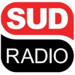 JMJ interviewé par André Bercoff sur Sud Radio (30-11-2018)