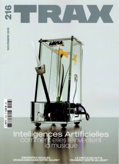 trax-216-intelligence-artificielle