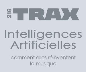 trax-216