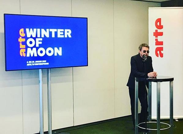 winter-of-moon-arte-2019