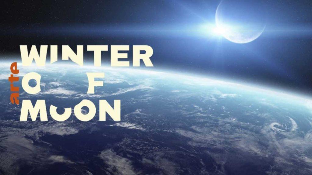 winter-of-moon-visuel