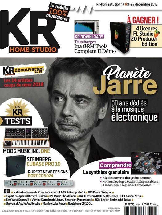 KR-N342-50-ans-de-musique-electronique